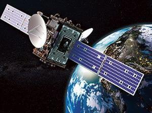 【韓国紙】宇宙部隊を創設する日本、日本の衛星がロボットアームで韓国の衛星を壊しても為す術がない。致命的な国家危機が到来しかねない