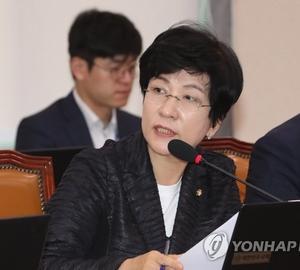 【韓国】スポーツの代表選手が着るユニフォーム、4分の1が日本製。韓国メーカーも外国製に見劣りしない品質のユニフォームを作れる。国産を優先するべき