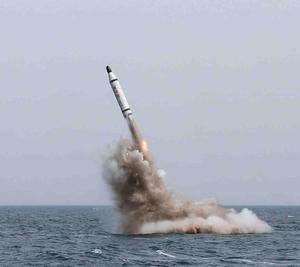 【韓国】北のミサイルを把握出来ない日本を助けようと、友好国として知らせるレベルで韓国がGSOMIAを要請した