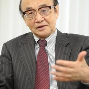 【筑波大学名誉教授】急速な経済発展に成功した中国と韓国に対する「潜在的嫉妬」が日本社会にある