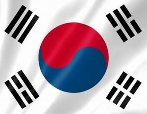 【中国メディア】韓国は日本と同様に発展した国なのに、なぜ自然科学分野でノーベル賞をとれないのか