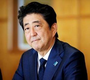 【韓国】安倍首相が「嫌韓」で巻き返し? ネチズン「韓国がいなきゃ日本は生きていけない」