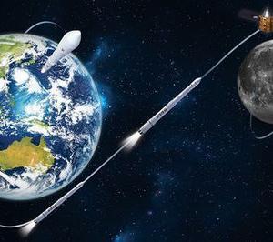 【韓国】月探査事業、NASAの反対にぶつかり漂流することに