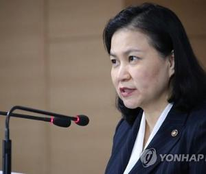 【韓国高官】日系企業は投資拡大など、両国の経済協力の橋渡しの役割を続けてほしい