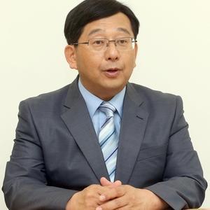 【韓国】自称元日本人教授「日本は慰安婦自体を『フェイク』にしようとしている」