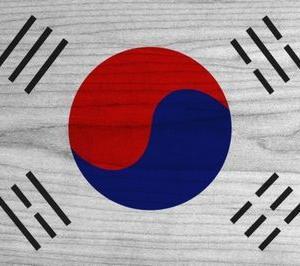 【韓国】韓国を離れたい ネチズン「なら行ってみたら?韓国がどれだけ偉大な国か分かるはず」