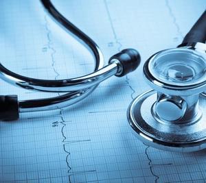 【中国メディア】日本の医療は韓国にも及ばない