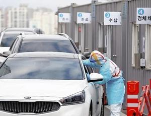 【韓国】誇らしい! 韓国の診断検査能力は世界最高レベル 日本や米国の何十倍、何百倍