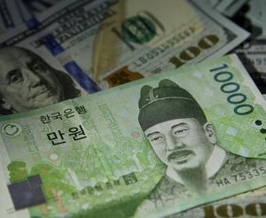【知韓識者】日本のマスコミ界に潜む韓国マネー? 「対日世論工作」予算が3.3倍に