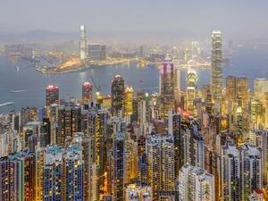 【韓国紙】香港に代わる金融ハブ、17年間にわたり「北東アジアの金融ハブ」を叫んできた韓国は言及もさない