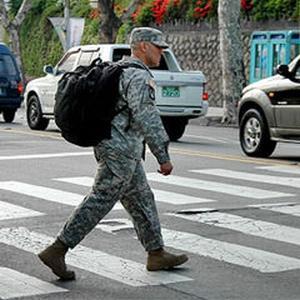 【韓国】米軍の措置に韓国で疑問の声 「なぜ韓国ではなく、ろくな管理もしていない日本が含まれている?」