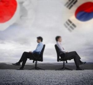 【韓国】日本の規制を無力化するため、源泉技術を持つ日本や海外の企業を吸収合併することも一つの方法だ