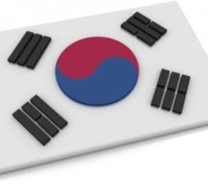 【韓国】世界競争力23位に上昇  ネチズン「日本より順位が上ならそれでいい」