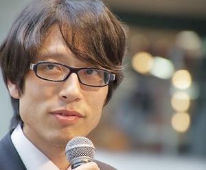 【竹田恒泰氏】これまでの日韓関係は、韓国の不当な要求に日本が常に折れる事で成り立ってきた。そんな歪んだ関係を「日韓友好」と呼ぶなら、そんな日韓友好はこの際崩壊させるべきだ