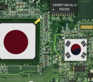 【韓国】与党シンクタンク「韓日の貿易葛藤は100日を迎えた。事実上、日本の判定負けだ」