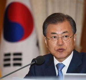 【米財団主任研究員】GSOMIA破棄の決定は韓国が腹立ちまぎれに自害した格好だ