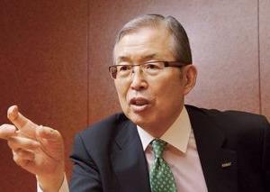 『日本一の社長が行う社員が行動するコミュニケーション法』