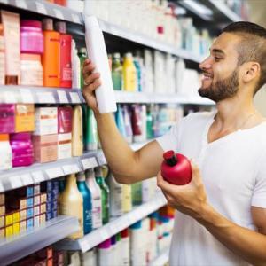 『消費者が購入する理由』