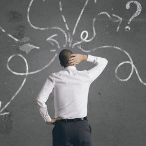 『経営に必要な効果的な会議の方法③』
