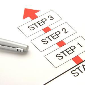 『経営に必要な効果的な会議の方法④』