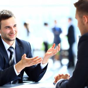 『有名企業の社長が実践した人財育成3つのポイント』