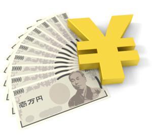 『確実に銀行評価を高める方法』