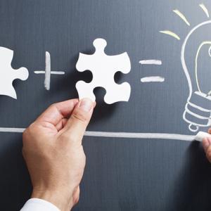 『新事業を成功させる究極の思考法!』