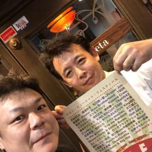 唐津市刀町【レストランパレッタ】様ありがとうございます(^^)