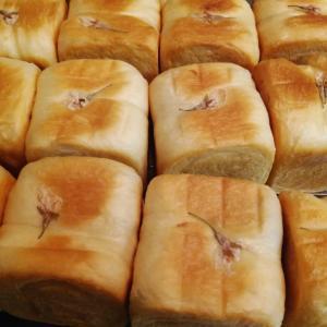 趣味の時間 パン&スイーツ作り