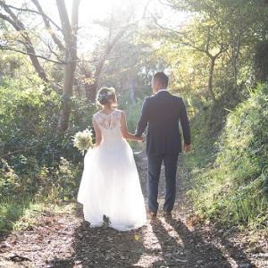 【ブライダルMCの独り言】結婚式のスタイルを考えよう!
