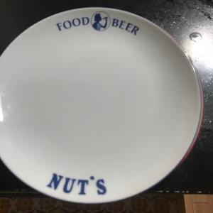 お気に入りの食器、見せて!