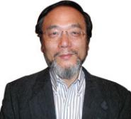 汐見村長と『保育を原理から考え直す』 オンラインセミナーのご紹介