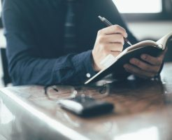 保育士試験における法律の苦手を克服する方法