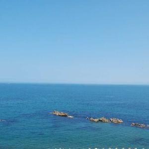 夏の旅(北海道③)