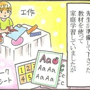 アメリカNo.1オンライン子ども教材・前編