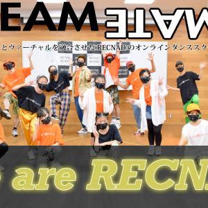 6ジャンル オリジナル曲 振り付け 小3〜大人 ダンサー総勢19名