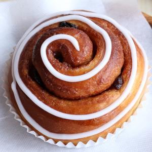 パン作り 具入りのロール成形はこれがおすすめです