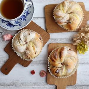 パン作り カップパンに重宝するペットカップはプレゼントにもおすすめ
