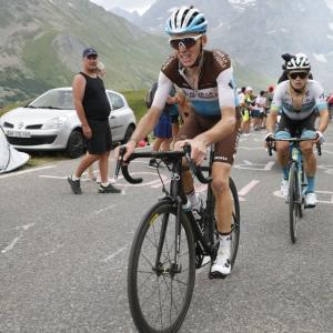 衝撃! フランス人であるロマン・バルデがツール・ド・フランスに出場しない理由とは?