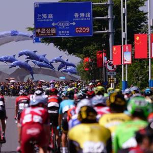UCIはClassicsシリーズの導入を延期 早くても2021年となる