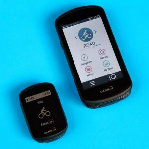 GarminがEdge 130 PlusおよびEdge 1030 Plusをリリース