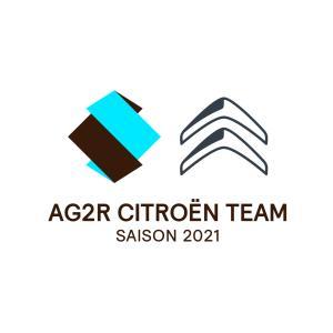 AG2R La Mondialeのチーム名は2021年から変更に