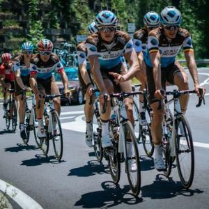 AG2R La Mondialeが3選手の契約更新発表