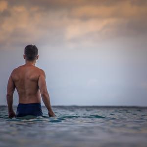 エガン・ベルナルが背中の痛みの出る原因を暴露 困った理由とは?