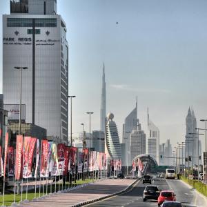 UAEツアー第7ステージで顔からアスファルトにたたきつけられたアダム・イェーツの様子は?