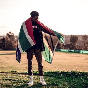 QhubekaAssosは、ツール・ド・フランス史上初となる南アフリカのニコラス・ドラミニをメンバーへ