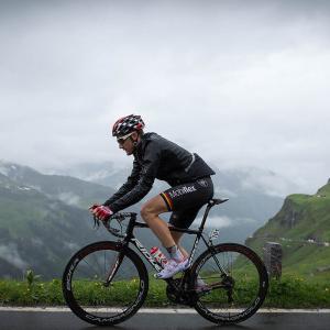 ロットのティム・ウェレンスが今年もツール・ド・フランスに出れない。その不確実な理由とは?