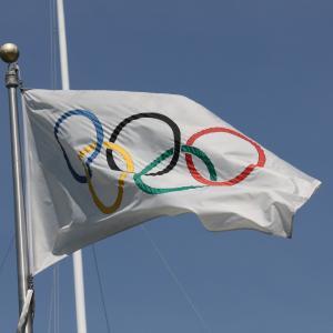 2021オリンピックマウンテンバイク女子クロスカントリー 金メダル獲得は誰?