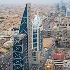 サウジアラビアで観光ビザを初めて解禁