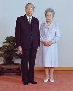 【10月23日、29歳の誕生日を迎えられた秋篠宮家の長女・眞子さま】 小室氏代理人「努力している」